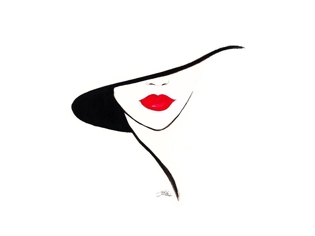 Athena Logo - Talula Christain